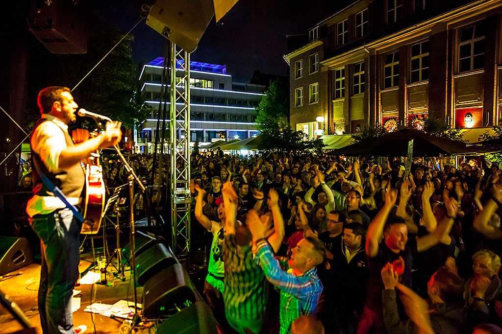Rü-Fest 2014